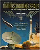 img - for LSC Understanding Space: An Introduction to Astronautics + Website (Space Technology) 3rd (third) Edition by Sellers, Jerry, Astore, William, Giffen, Robert, Larson, Wil published by Learning Solutions (2007) book / textbook / text book