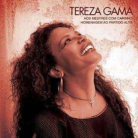 Amazon.com: Maria Madalena da Portela: Tereza Gama: MP3
