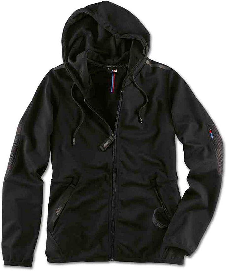 BMW M Ladies Sweatjacket