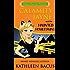 Calamity Jayne and the Haunted Homecoming (Calamity Jayne book #3) (Calamity Jayne Mysteries)