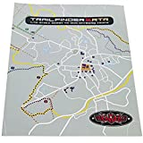RC4WD 1/10 Trail Finder 2 RTR TF2 OWNERS INSTRUCTION MANUAL & PARTS LIST