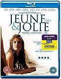 Jeune & Jolie [Blu-ray] [Import]