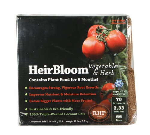 supermoss-01101-heirbloom-vegetable-herb-soil-with-fertilizer-small-bale-233-ft3