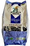 24 Mantra Organic Rice Flour 4 lb