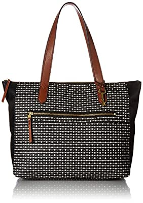 a559ac17d Fossil Fiona Tote Bag