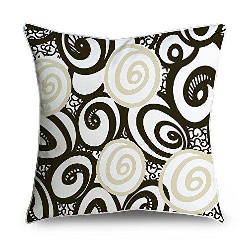 Mid Century Modern Throw Pillows Amazon Awesome Cheap Modern Decorative Pillows