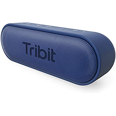 tribit-xsound-go-bluetooth-speakers