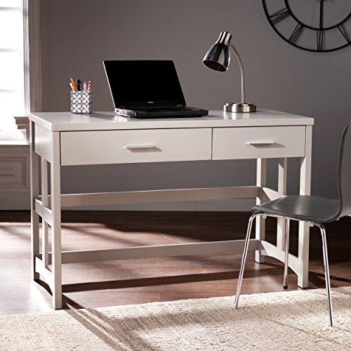 Edmonds Craftsmen Desk 47