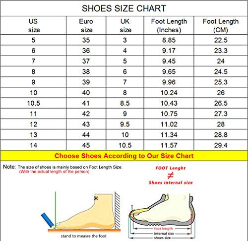 Tennis Lightweight 2 Flats Womens Coloranimal Running Sneakers Footwear Air Walking Heartbeat Mesh wq8Ef1nnA4