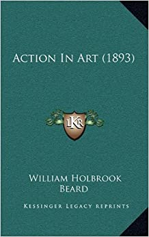 Action in Art (1893)