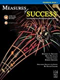 img - for Measures of Success - Trombone Book 1 book / textbook / text book