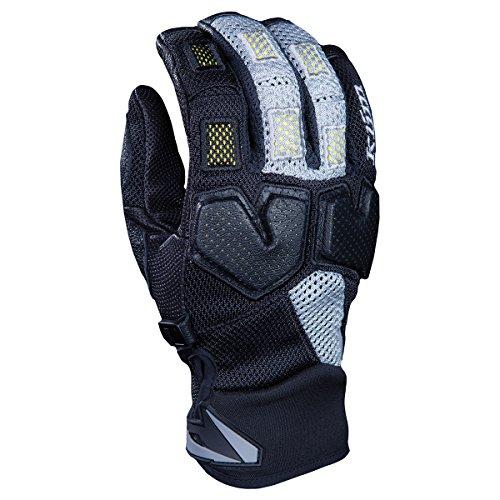 Klim Mojave Pro Glove - - Mesh Glove Pro