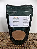 Maca Root Extract 10:1 Powder 4oz – Free Shipping Review