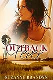 Outback Fever: Australian Rural Romantic Suspense