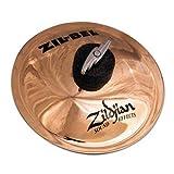 "Zildjian A Series 6"" Small Zil-Bel"