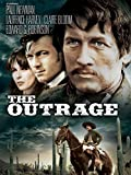 The Outrage (1964)