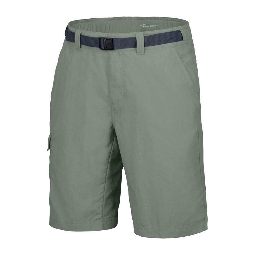 Columbia Herren Cascade Explorer Short