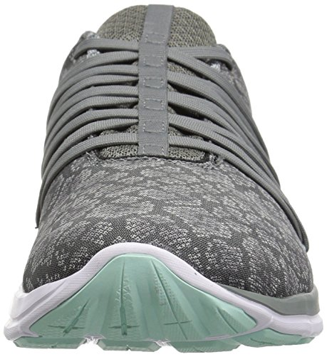 Under Armour Women's Charged Transit Clay Green (100)/White cheap real eastbay cheap the cheapest clearance latest collections how much online KygAY