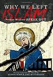 Why We Left Islam, Susan Crimp and Joel Richardson, 0979267102