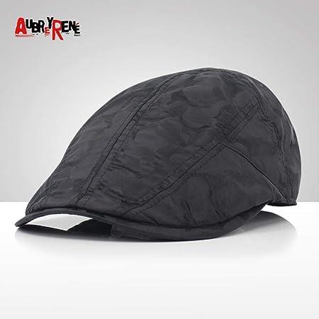 woyaochudan Sombrero de Verano para Hombre Sombrero Deportivo al ...
