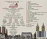 Annie: The New Broadway Cast Recording