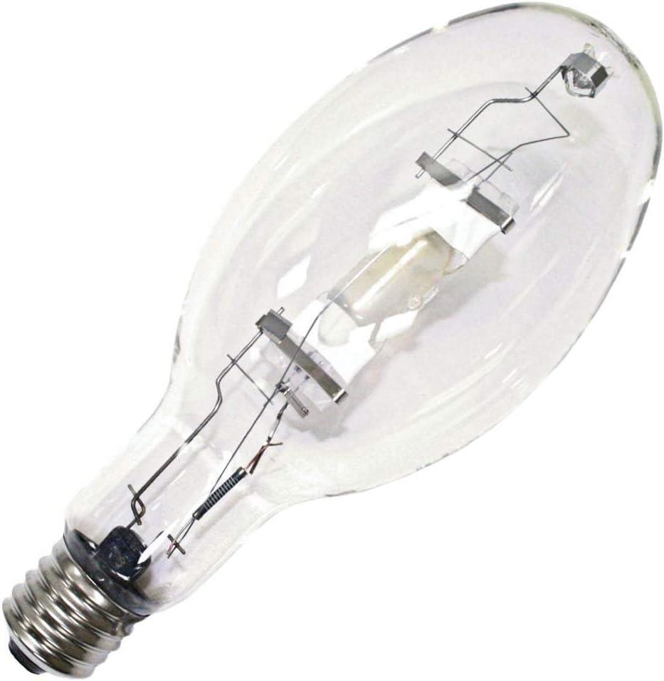 Current Professional Lighting LED13BT8/G3/835 Ballast Bypass LED Glass Tube, 3 ft