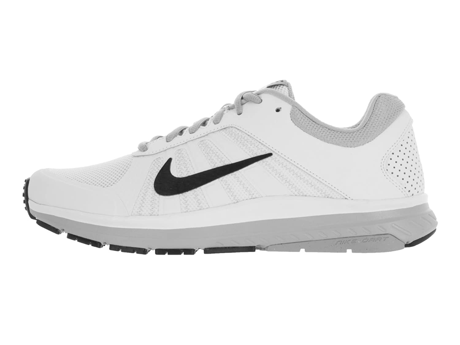 Nike Womens Shoes Narrow
