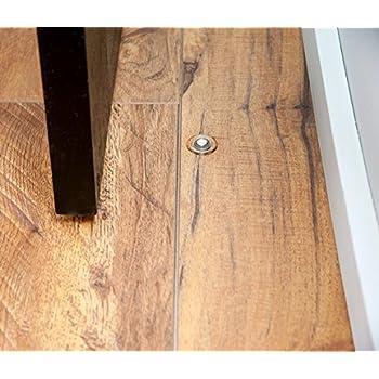 Fantom Magnetic Door Stop - Heavy Duty Door Stopper - Easy to Install Door holder Doorstop & Amazon.com: Fantom Magnetic Door Stop - Heavy Duty Door Stopper ...