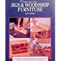 Make Your Own Jigs & Workshop