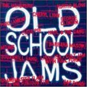 Old school jams 1 old school jams music for 1234 get on the dance floor hd video song download
