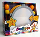 Doodlebops Light Up Concert Drum