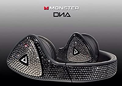 Monster DNA Custom Headphones #1 Custom Beats Seller We Beat Any Deal!!! 1700 Sales on Etsy 5 Star Rating