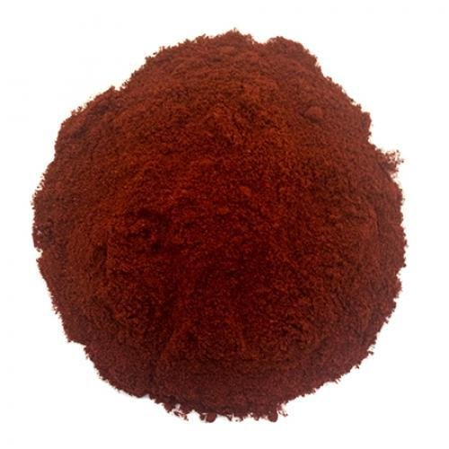 Smoked Sweet Paprika 16 oz by OliveNation