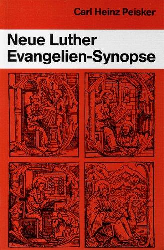 neue-luther-evangelien-synopse