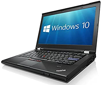 Lenovo ThinkPad T420i Intel WiDi Mac