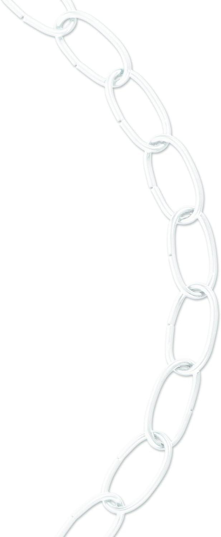 Black 10 Decorator Chain Koch Industries A19211 No 10-Feet