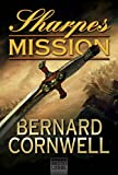 Sharpes Mission (Sharpe-Serie, Band 7)