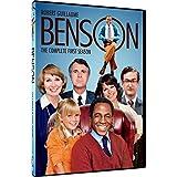 Benson: Season 1 by Mill Creek Entertainment