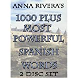 Anna Riveras