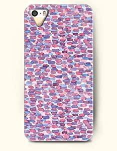 SevenArc Phone Cover Apple iPhone case for iPhone 4 4s -- Beautiful Watercolor Painting by icecream design