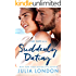 Suddenly Dating (A Lake Haven Novel Book 2)