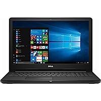 2018 Dell Inspiron 3000 3565 15.6