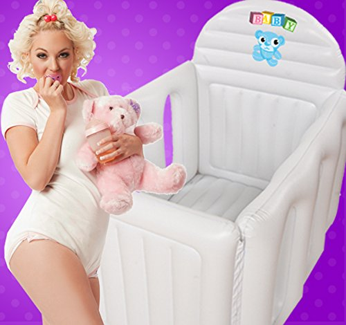 Assured, what Baby adult baby furniture the expert