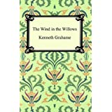 The Wind in the Willows [with Biographical Introduction]