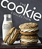 Cookie Cookbooks - Best Reviews Guide