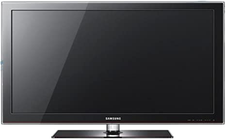 Samsung LE32C630 - Televisión HD (1080p, pantalla LCD 32