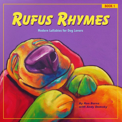 Rufus Rhymes