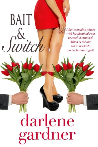 Download Bait And Switch A Romantic Comedy Book Pdf Audio Id Qbnju20