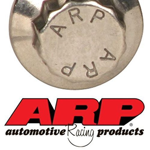 ARP 901-8650 Piston Ring Compressor, 86.5mm