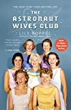 good as lily - The Astronaut Wives Club: A True Story